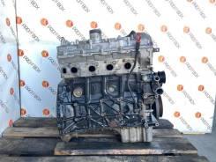 Двигатель Mercedes-Benz C-Class W203 ОМ611.960 2.2 CDI, 2000 г.