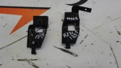 Крепление радиатора кондиционера Toyota Hilux SURF 8868835310