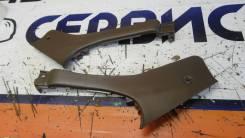 Накладка на торпеду Toyota Hilux SURF 5883435020E0