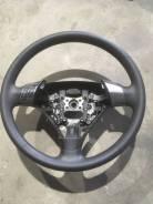 Руль Honda Accord 2006 CL7 K20A