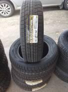 Dunlop Graspic DS3, 205/60/16