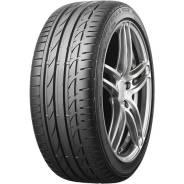 Bridgestone Potenza S001, 245/40 R18 97Y