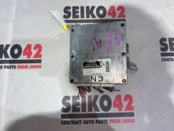 Компьютер Toyota Gaia [8966144100] SXM10G 3S-FE 8966144100