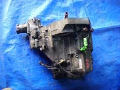 АКПП 4WD Honda Stepwgn, RF2, B20B