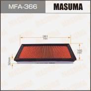 Фильтр воздушный Masuma A-243, арт. MFA-366 MFA366