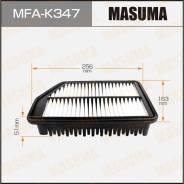 Фильтр воздушный Masuma, арт. MFA-K347 MFAK347