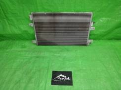 Радиатор кондиционера Dodge Caliber [68004053AA, 68004053AB, 68004053AC, 68004053AD, 68004053AE, 68004053AF, 68004053AG] 68004053AA
