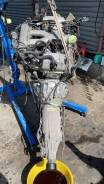 Продам двигатель 1 jz в сборе