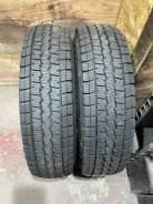 Dunlop Winter Maxx SV01, 145R12LT 6P.R