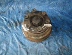 Ступица Mazda Titan, передняя W11433061
