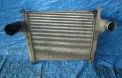 Интеркулер Nissan Diesel 2180130Z03