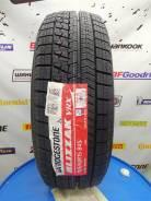 Bridgestone Blizzak VRX, 185/60 R15 88H