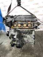Двигатель 2AZ-FE пробег 75 000 по Японии