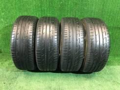 Bridgestone Potenza S001, 225 55 R17