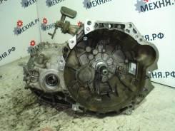 Мкпп c250 1zz avensis zzt251