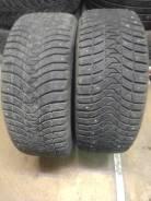 Michelin, 245/45 r19
