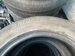 Bridgestone 205 55 R16, 205 55 R16