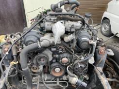 Двигатель 2UZ-FE Toyota Land Cruiser UZJ100 , 6869