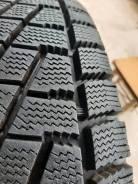 Bridgestone Blizzak MZ-01, 205/70R15