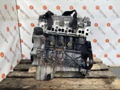 Двигатель Mercedes-Benz C-Class W202 ОМ611.960 2.2 CDI, 2001 г.