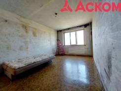 2-комнатная, улица Нейбута 47. 64, 71 микрорайоны, проверенное агентство, 50,0кв.м. Интерьер