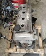 Двигатель Toyota, 5AFE