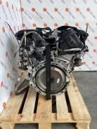 Двигатель Mercedes-Benz C-Class W205 M276.823 3.0 Turbo, 2017 г.