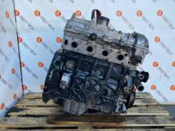 Двигатель Mercedes-Benz C-Class W203 ОМ611.962 2.2 CDI, 2001 г.
