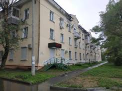 2-комнатная, улица Союзная 62. Индустриальный, агентство, 58,9кв.м.