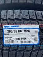 Toyo Observe GSi-6, 265/65 R17