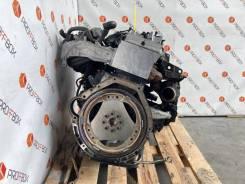 Двигатель Mercedes-Benz C-Class W203 OM646.962 2.2 CDI, 2003 г.