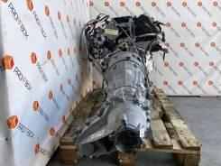 Двигатель Mercedes-Benz ML W166 М276.821 3.0 Turbo, 2018 г.