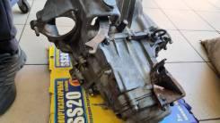 Коробка передач ВАЗ 210832114-2115 21083170001213 всборе КПП