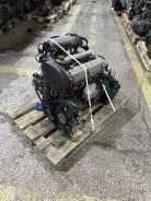 Двигатель для Hyundai Sonata 2.0л 131-147лс G4JP
