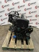 Двигатель для Hyundai Sonata EF G4JP 2.0л 131-147лс из Кореи