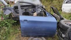 Дверь передняя правая от Subaru Impreza, 2007-. GH3, GH2