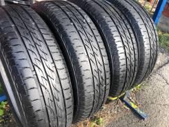Bridgestone, 165 70 R14