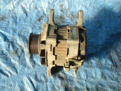 Генератор Nissan Diesel 23100Z500B