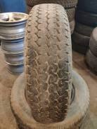 Bridgestone RD603 Steel. всесезонные, б/у, износ 20%