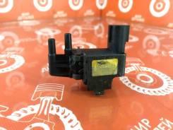 Вакуумный клапан Toyota Chaser [2586070020] 1G-FE 2586070020