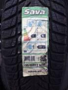 Sava Eskimo SUV. всесезонные, 2013 год, новый