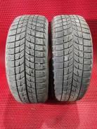 Bridgestone, 185/60 R14