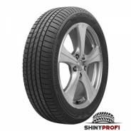 Bridgestone Turanza T005, 255/40 R21 102Y