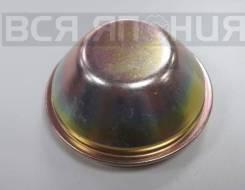 Колпачок на ступицу Isuzu ELF 8970126190, 8973601010