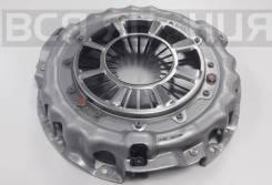 Корзина сцепления Mitsubishi FUSO 6M60, 6D16, 6D17, 6M61 ME521150, ME521155, ME523759