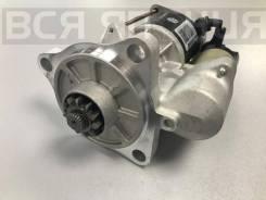 Стартер 24V Nissan Diesel FE6 23300Z5562, 23300Z5572, 23300Z5577, 23300Z5578