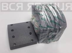 Тормозные накладки Isuzu 8982419120