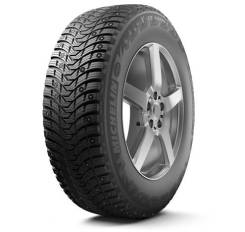 Michelin X-Ice North 3, 195/55 R16 91T XL