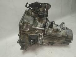 МКПП (механическая коробка переключения передач) Hyundai Accent LC LC2