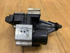 Блок abs Opel Vectra C 2007 [09191495] Z18XER 09191495